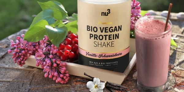 protein-shake-vanille-verwendung