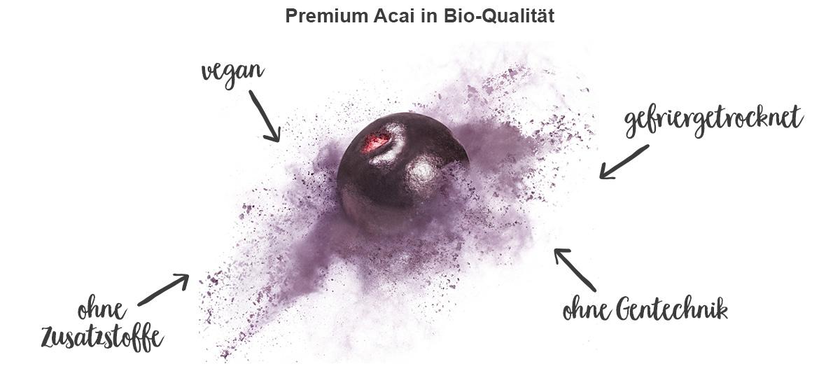 acai-benefits