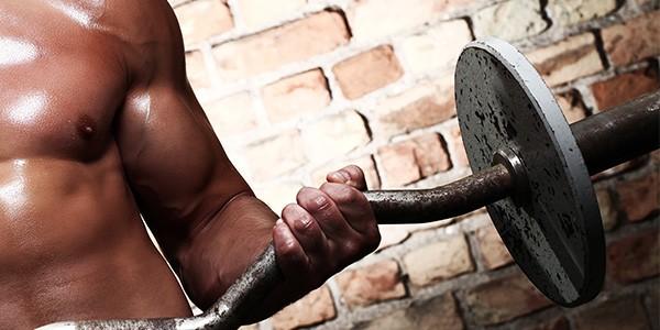 bcaa-kapseln-muskelaufbau