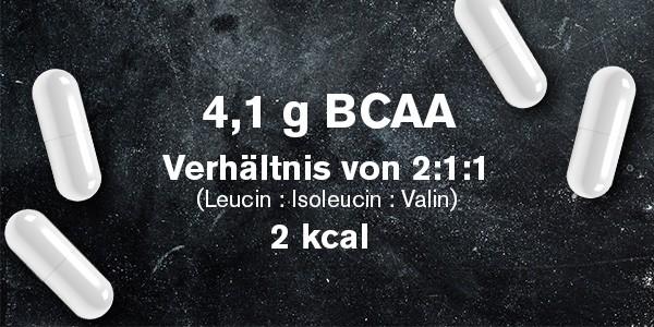 bcaa-kapseln-naehrwerte