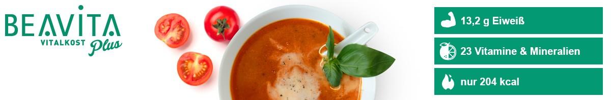 beavita-diaetsuppe-tomate-banner