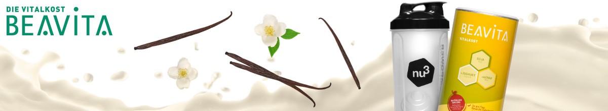 beavita-vitalkost-vanille-shaker