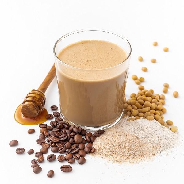 beavita-vitalkost-caffelatte-shake