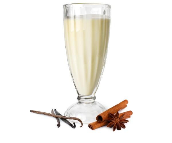 beavita-vitalkost-chai-shake
