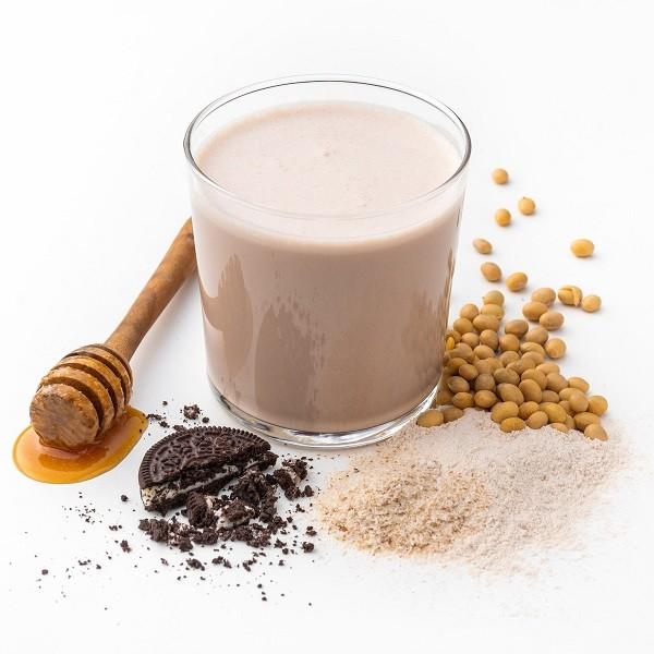 Beavita Vitalkost Shake Cookies Cream