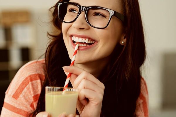 beavita-vitalkost-drink