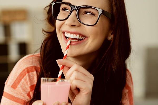 beavita-vitalkost-himbeer-drink