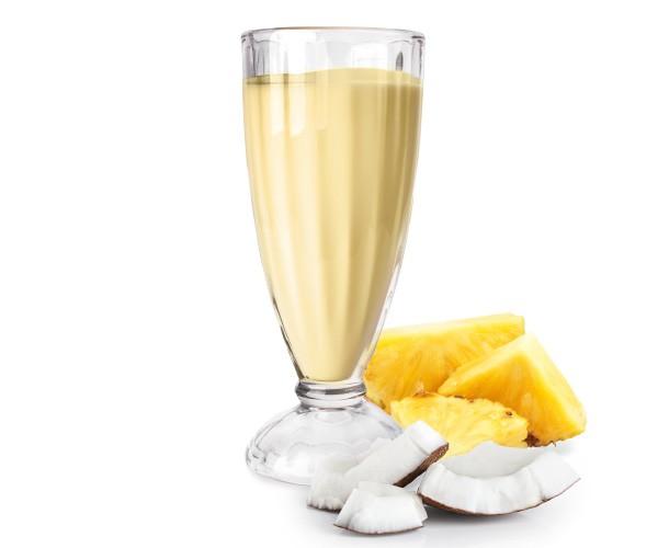Beavita Vitalkost Kokos-Ananas Shake