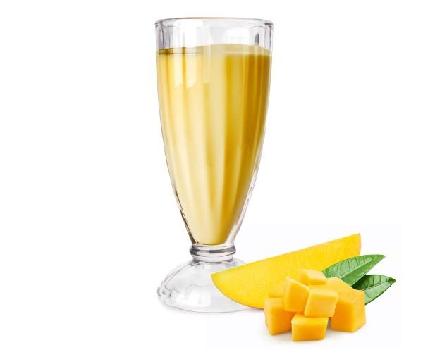 beavita-vitalkost-mango-shake