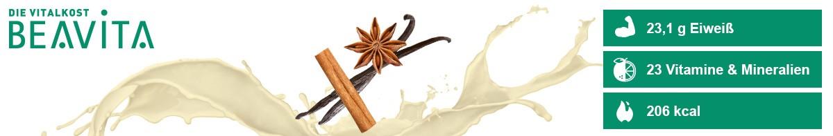 beavita-vitalkost-vanilla-chai-benefits