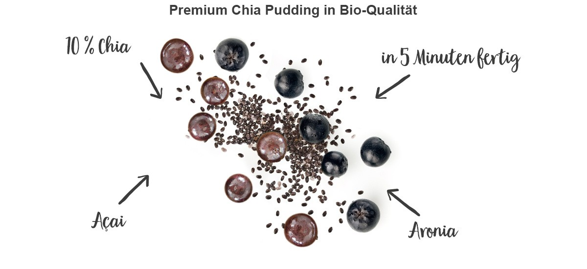 chia-pudding-vanille-benefits