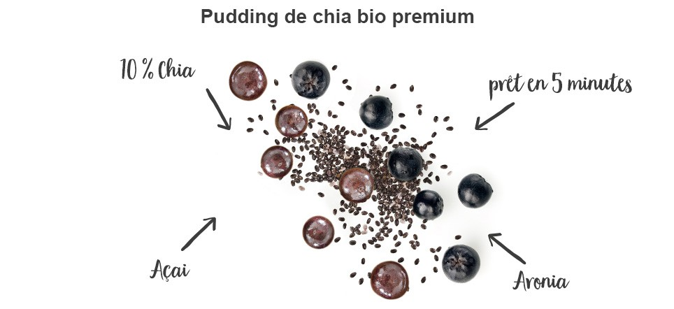 chia-pudding-vanille-avantages