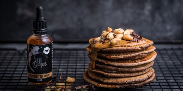 fit-drops-kaffee-pancake