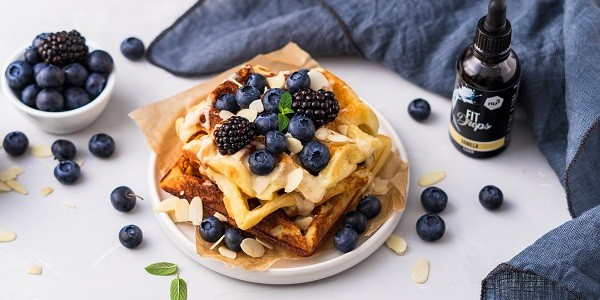 fit-drops-protein-pancakes