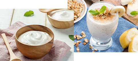 fit-drops-fromage-blanc-smoothie