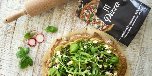low-carb-pizza-zubereitungstipps
