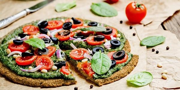 pizza-low-carb-preparation