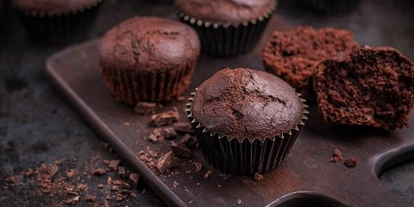 fit-muffins-serviervorschlag