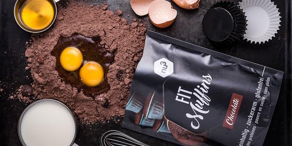 fit-muffins-zubereitung