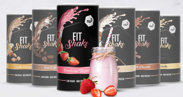 fit-shake-erdbeere-all