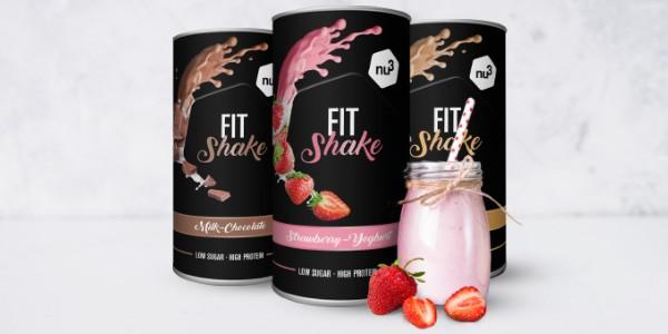 fit-shake-erdbeere-all