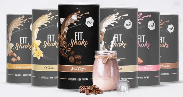 fit-shake-icedcoffee-all