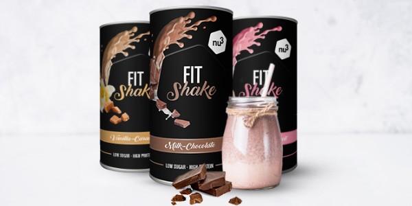 fit-shake-milchschokolade-all