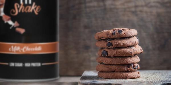 fitshake-cookies
