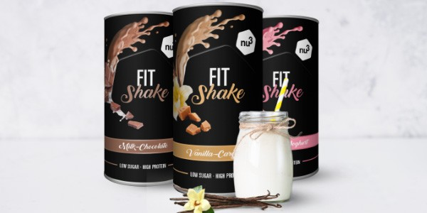 fit-shake-vanille-all