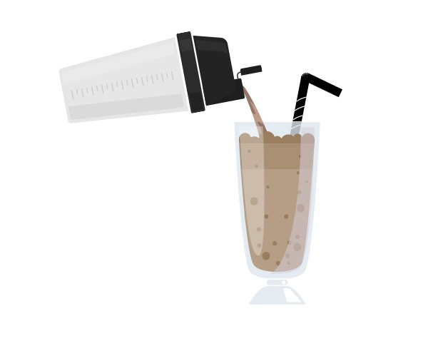 fitshake-iced-icon-shaker