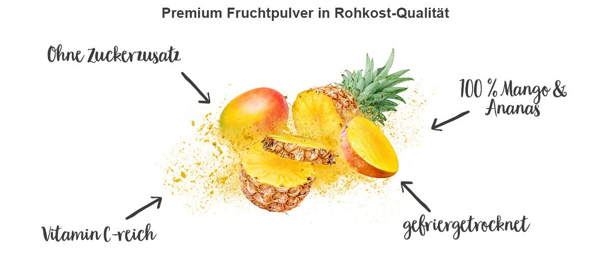 mango-ananaspulver-benefits
