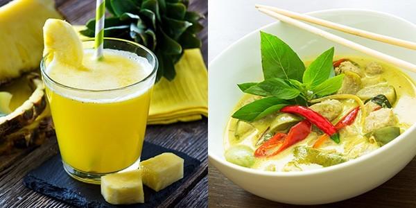 mango-ananaspulver-verwendung1