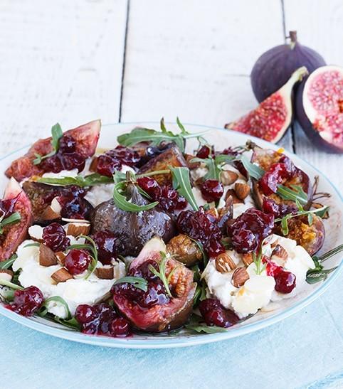 goji-rezept-salat