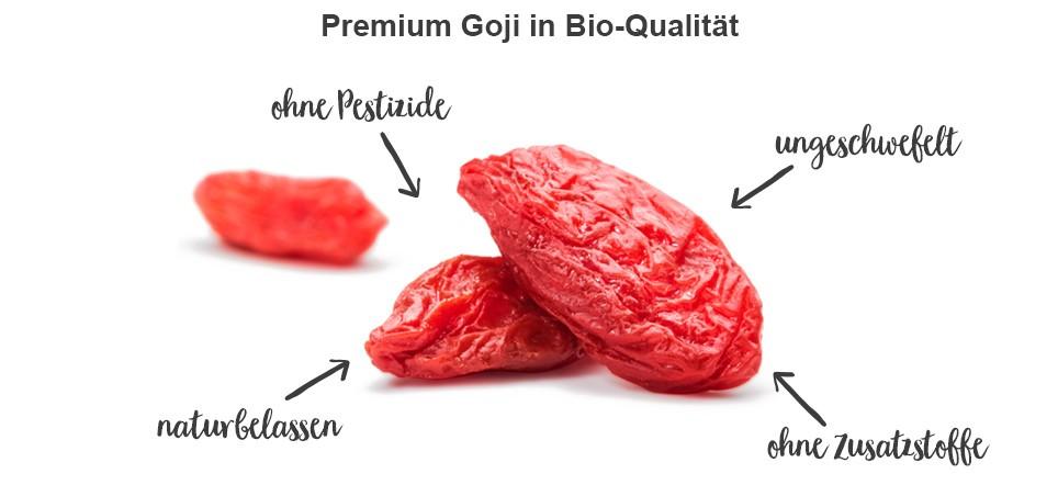 goji-benefits