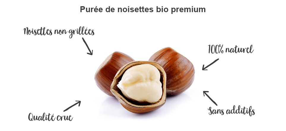 puree-noisette-benefices