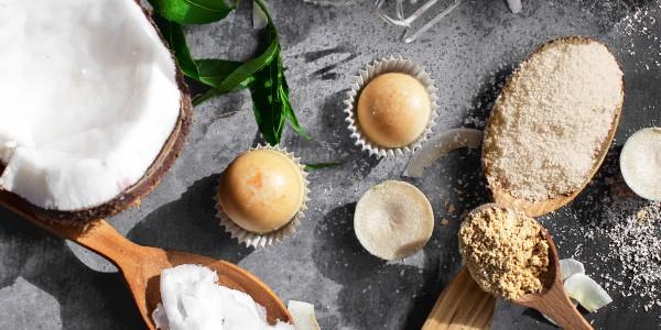 kokosmehl-anwendung