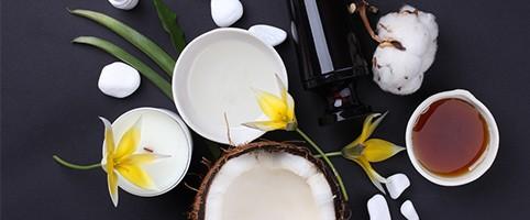 kokosoel-verwendung-naturkosmetik