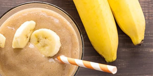 maca-recette-smoothie
