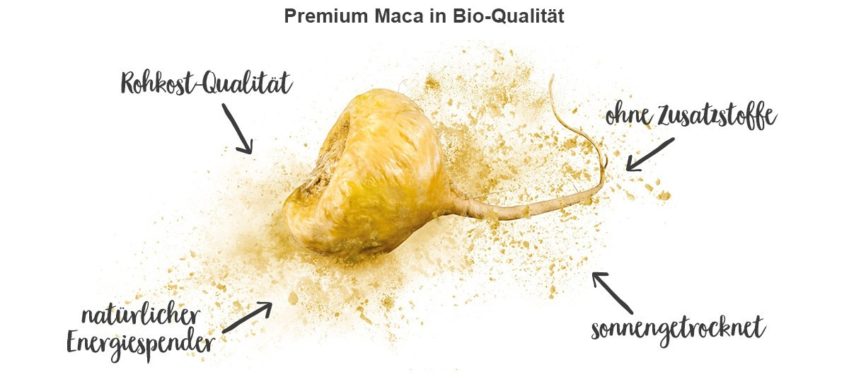 maca-benefits