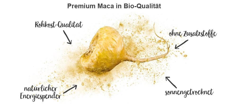 maca-benefits