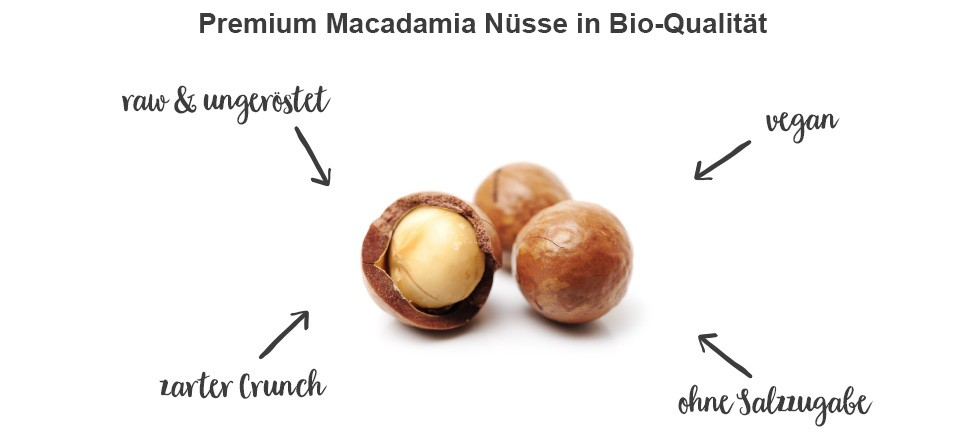 macadamia-benefits