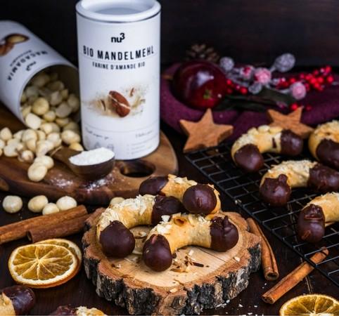 macadamia-rezept