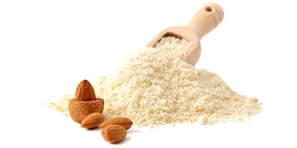 farine-amande-origine