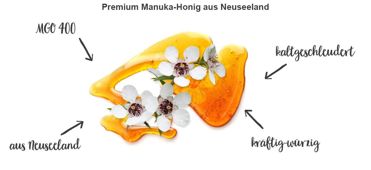 manuka-honig-benefits