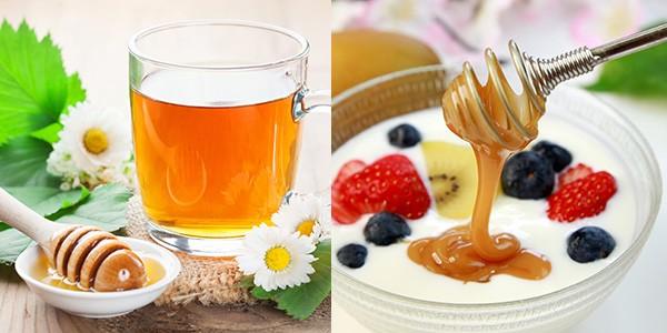 miel-de-manuka-utilisation-1