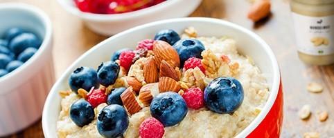 porridge-utilisation2