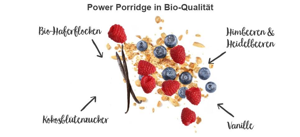 porridge-benefits