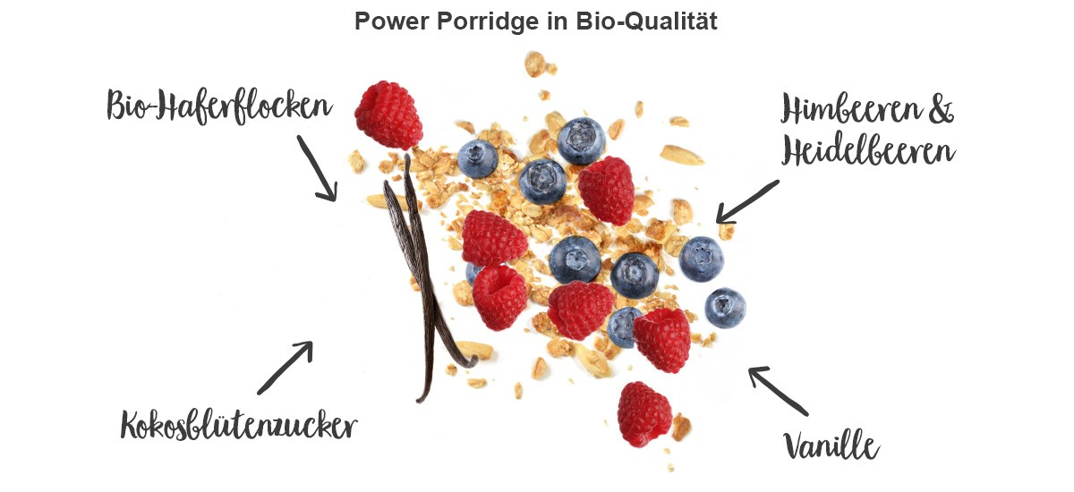 porridge-benefits