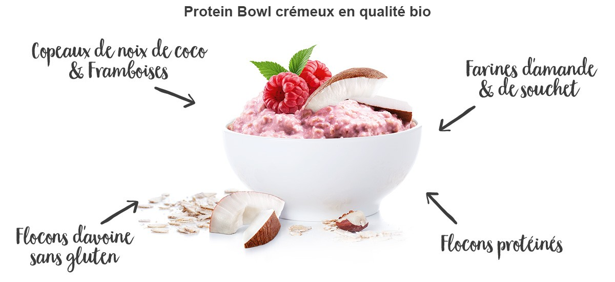 protein-bowl-framboises-benefices