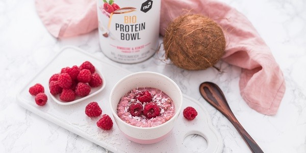 protein-bowl-himbeere-kokos-verwendung2